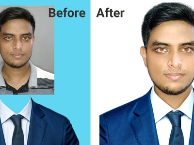 Headshot   head swap headshot retouching headshots headshot photoshop work photo retouching photo editing image editing
