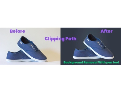 Clipping path amazon product enhancement amazon listing design amazon transparent background white background clipping path service clipping path background removal