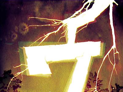 2013 washington post cover 2020 edit unlucky lightning bad luck luck subversive magazine cover illustrator illustration