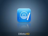 Difetto HD - WinterBoard