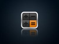 Difetto HD - Calculator