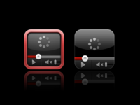 Difetto HD - YouTube