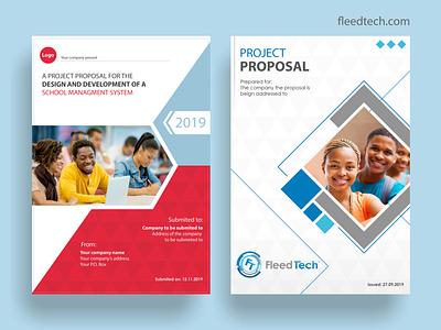 Book Cover fleedtech cover design book design book cover design book covers book cover