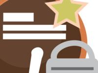 PHPBB3 Forum Icons