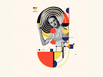 Bauhaus - 9