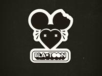 Blatoon