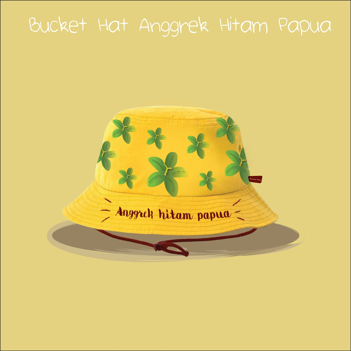 Anggrek Hitam Papua Harga godean.web.id