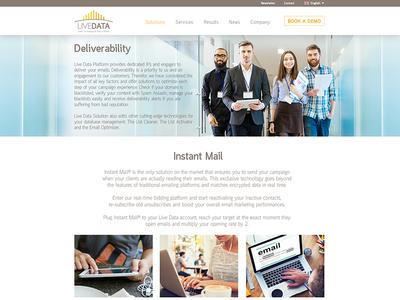 Daily UI design inspiration uxdesign user experience ux ui uidesign technology design creative