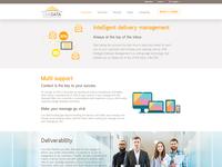 Daily UI design inspiration