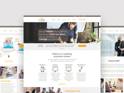 UI design screens ui ui design marketing webdesign creative graphic design graphicdesign user experience design uidesign uxdesign