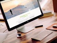 Energy Generation Homepage