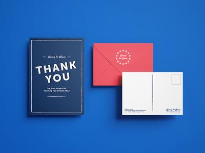 Postcard Design design branding print graphic  design postcard