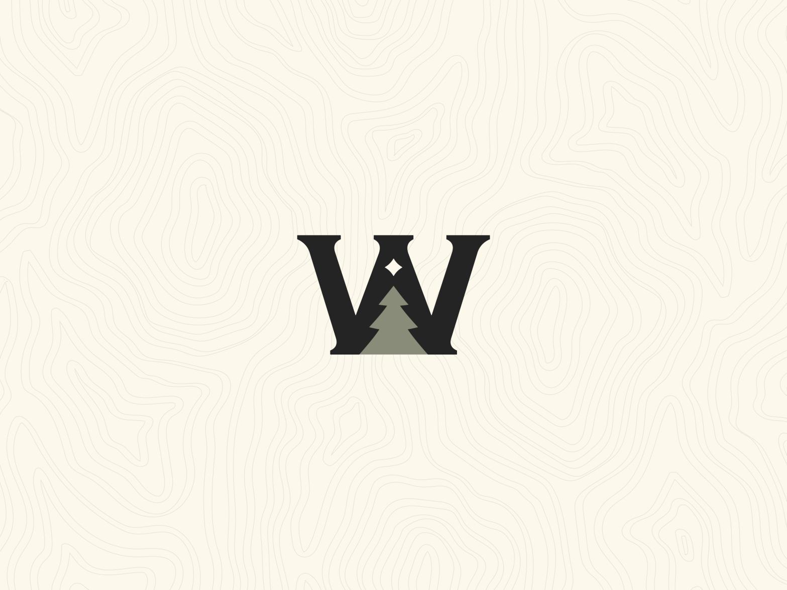 Watlingtonworkshop dribbble 02