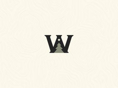 Watlington Workshop   Remake