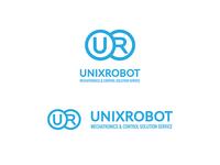 Unixrobot CI