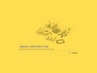 Workdomo web (under construction)