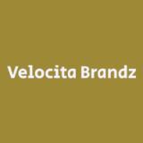 Velocita Brandz