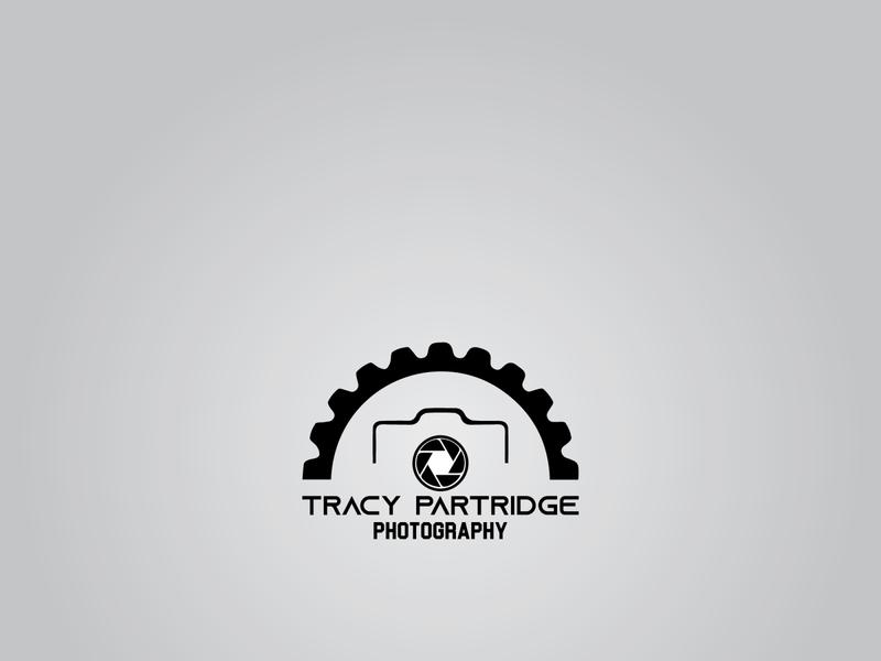 Tracy vintage designinpiration graphic design brand identity design art logo design photography illustrator logodesign