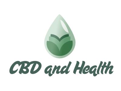 CBD and Health
