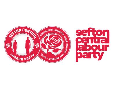 Sefton Central CLP