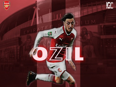 Ozil Classic Football poster design poster art fan art fanart soccer footballer football poster photos design photoeditor photoediting photoedit photographer photoshop photography photo