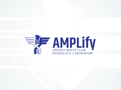 ADMU'S AMPLify - Logo Design 2021 logo design branding branding icon design icon logodesign logo design logo brand identity brand brand design