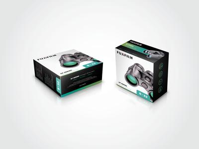 FUJIFILM Sport Optics Product Launch and Brand Development