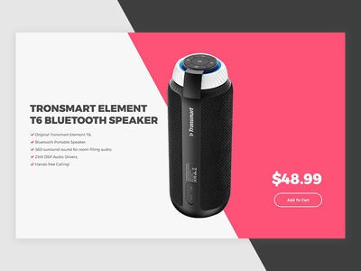 Ecommerce Cart Page graphicdesign shoppingcart cartpage webui ux ui webdesign onlineshop product ecommerce addtocart cart