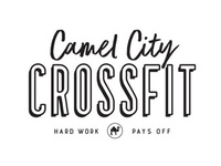 Camel City Crossfit