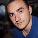 Alex Arutuynov 🤟