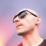 Alex Arutuynov 🤘