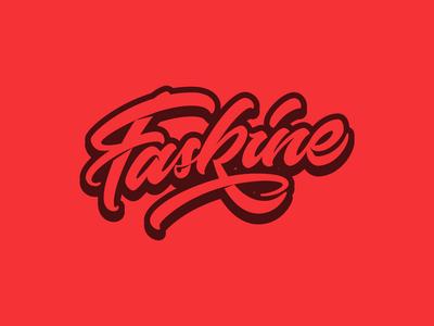 Faskine