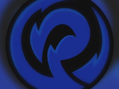 Percept Logo