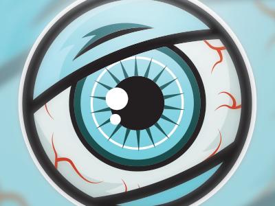 Eyegasm