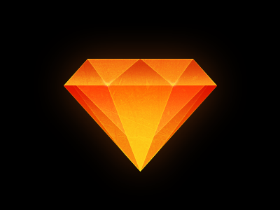 8cc 8cc logo 8caratcake diamond carrot orange