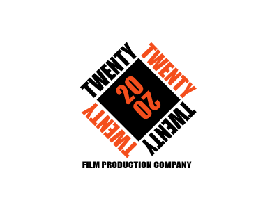 2 branding logo illustration vector design