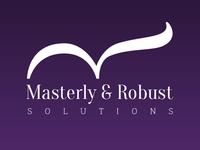 Masterly&Robust