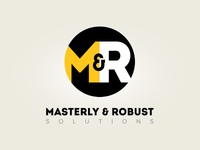 Mastely & Robust