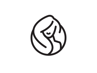 Siren vox advertising illustration vox media iconography siren project aquarium female greek mythology