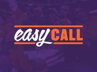 Easy Call Branding