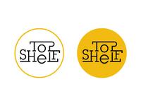 Top Shelf Badge