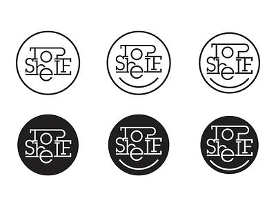 Top Shelf Badge top shelf identity vox media the verge video paul rand