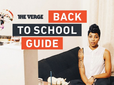 Back To School Guide 2014 vox media the verge editorial app