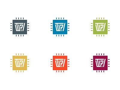 What's Tech? Chip Colors