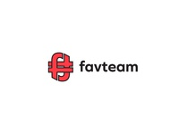 Favteam - Digital Agency