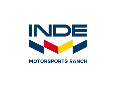 INDE Motorsports Ranch racing motosports logo