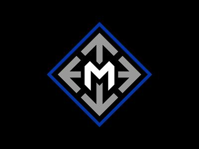 CF Montreal - Proposed Design (2) montreal cf impact soccer mls football club club de foot