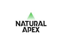 Natural Apex