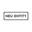 Neu Entity — Branding Agency