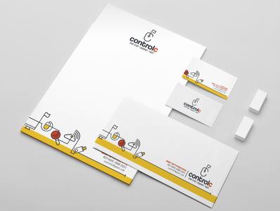 הדמיית ניירת logo
